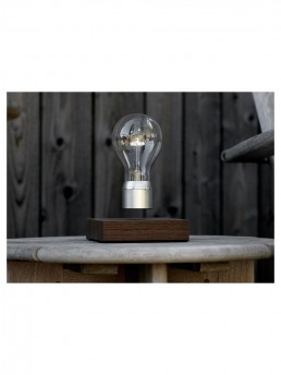 FLYTE floating light bulb - manhattan
