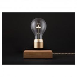 FLYTE floating light bulb - royal