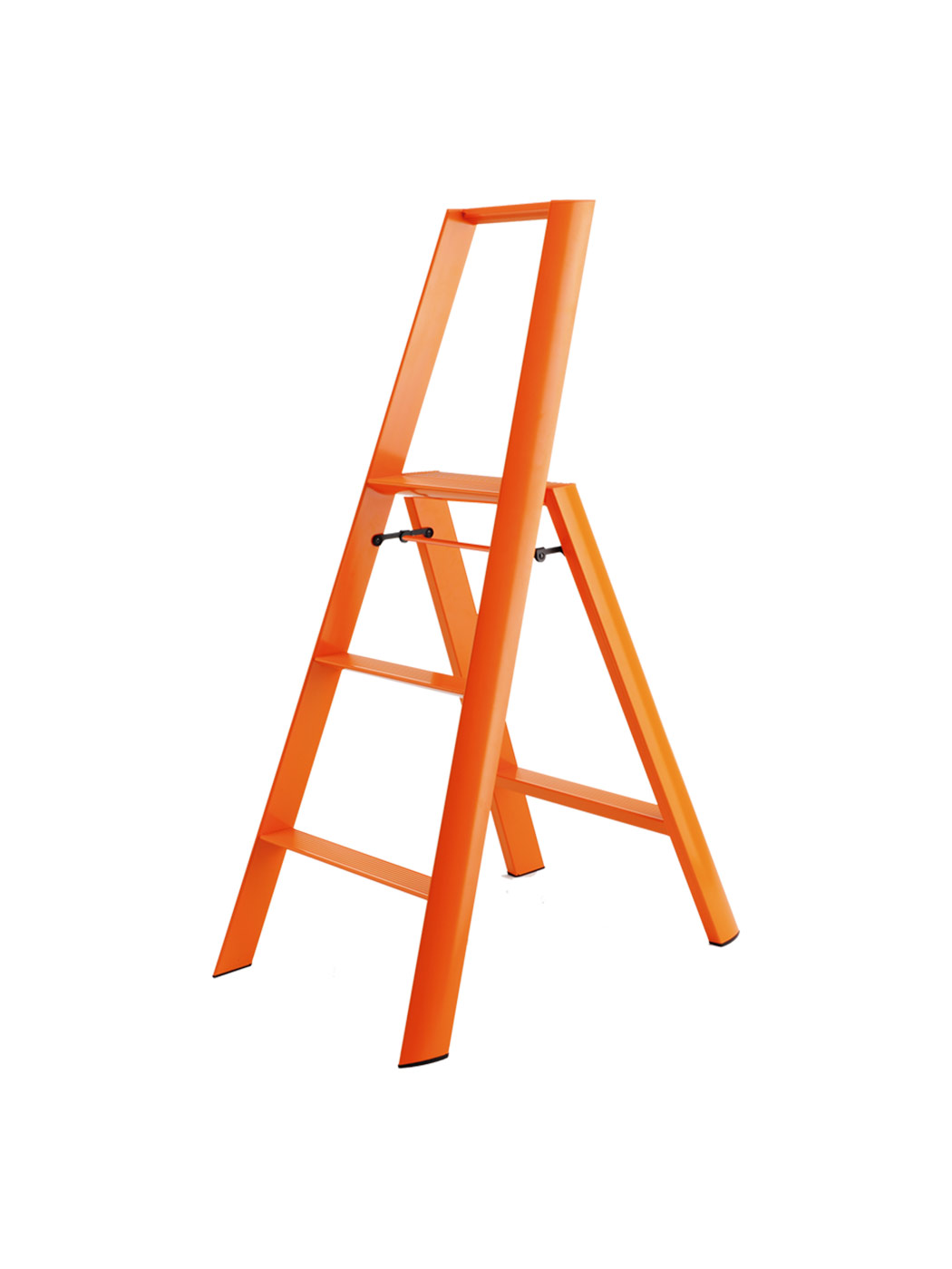 Step Ladder 3 Steps Atys