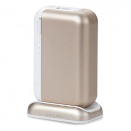 Top Gum Mobile Device Battery Back-up - Gold