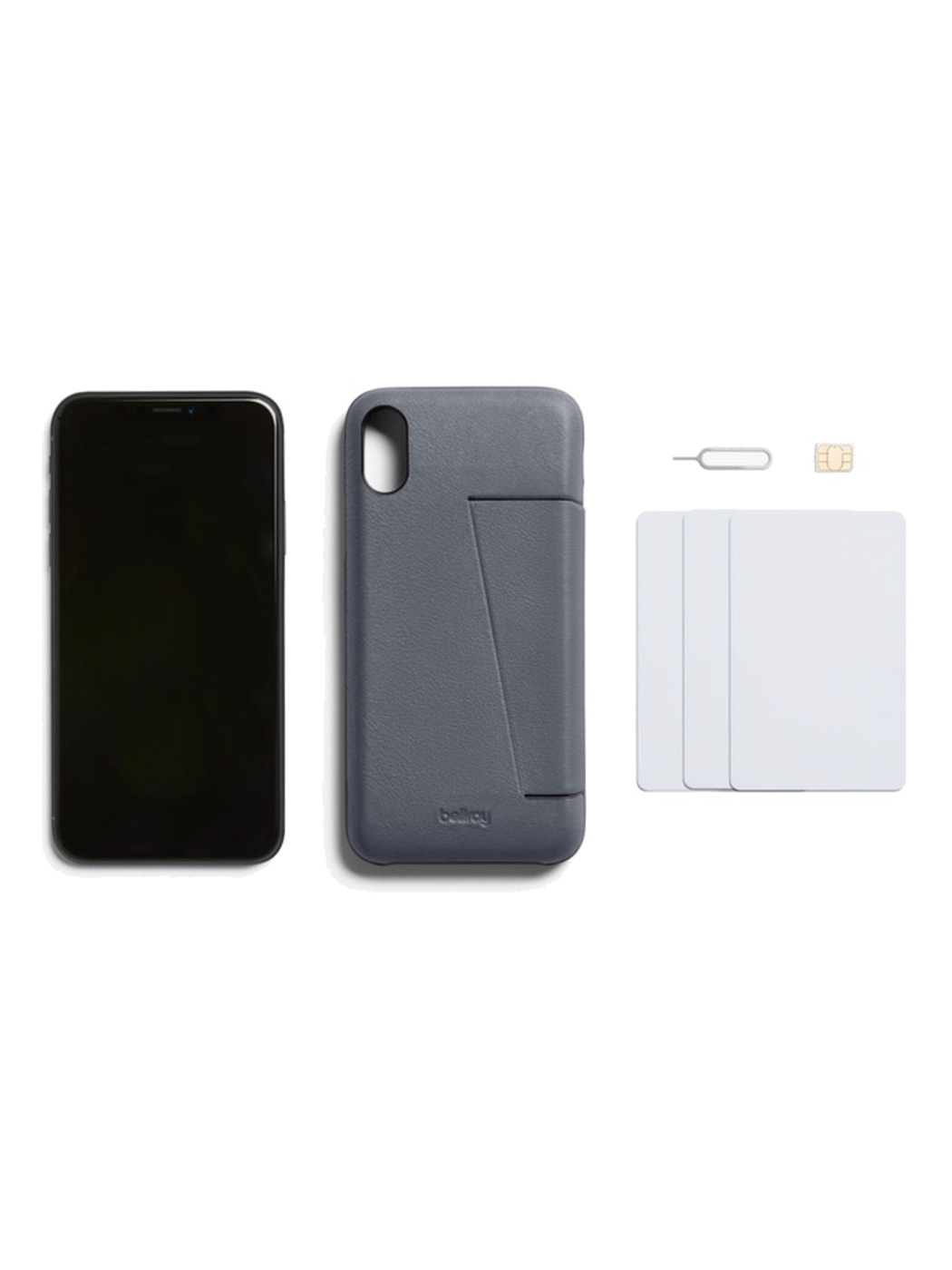cheap for discount 56daa 16c1e iPhone Case & Wallet for X, XS, XS Max