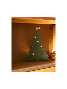 bark for christmas tree alessi lifestyle 4