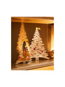 bark for christmas tree alessi lifestyle 5