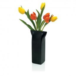 Pinch Vase by Alessi