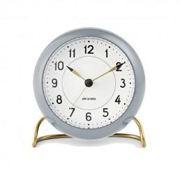 station table clock arne jacobsen racing grey.jjpg