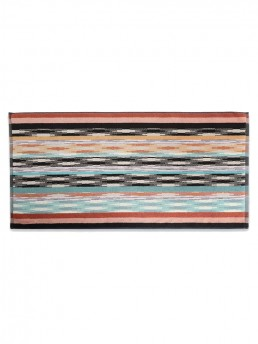 ywan 159 bath mat missoni