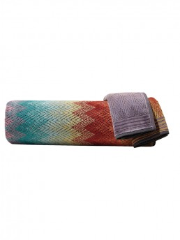 Yaco 159 Missoni Home Hand Towel