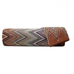 Yari 165 Missoni Home Hand Towel