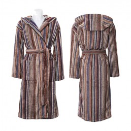 bathrobe jazz 165 bathrobe missoni