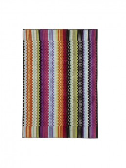 giacomo T59 shower towel missoni