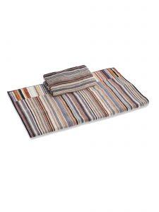 jazz 165 2pc towel set missoni