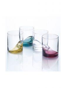 nozomi whiskey glass sugahara 4 group 1