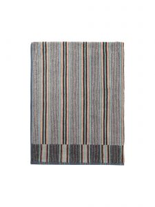 yordy 100 2pc towel set missoni 2