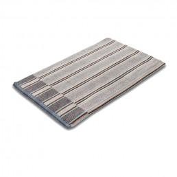 yordy 100 2pc towel set missoni folded 3