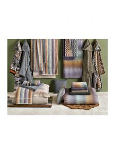 ywan 165 bath mat missoni