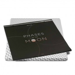 2021 moon calendar bethge with packaging
