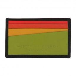 card case wallet hester van eeghen campagna