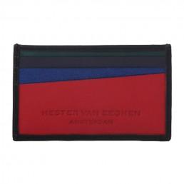 card case wallet hester van eeghen mars