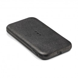 carry wireless charger ash courant charger 2