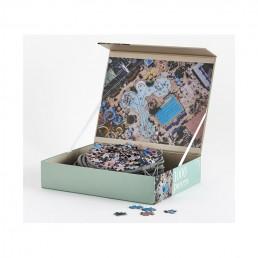 puzzle waterpark open