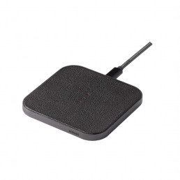 wireless charger catch 1 ash courant angle
