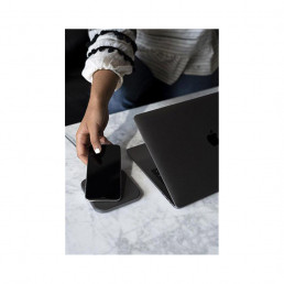 wireless charger catch 1 black courant lifestyle